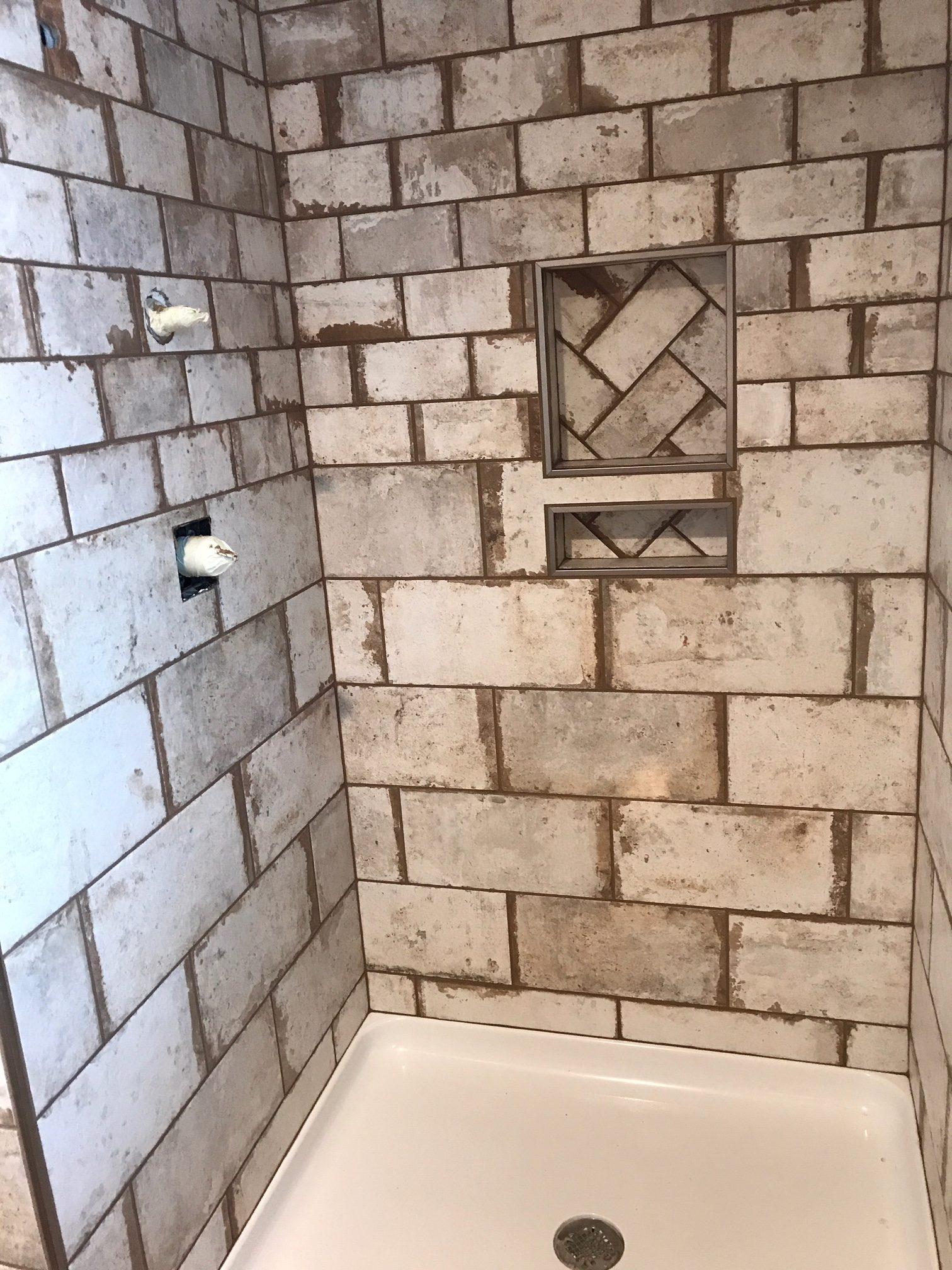 Werner.shower1