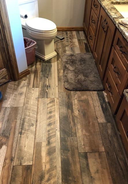 Simek tile floor (2)